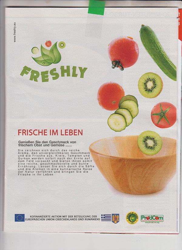 GER---Rezepte-10.2013---Freshly-001---.jpg