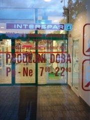20130903-INTERSPAR_02-06.jpg