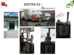SAMPLING-PRESENTATION-OF-Freshly-ro-in-Slovakia-10.jpg