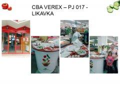 SAMPLING-PRESENTATION-OF-Freshly-ro-in-Slovakia-16.jpg