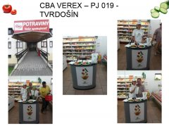 SAMPLING-PRESENTATION-OF-Freshly-ro-in-Slovakia-18.jpg