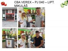 SAMPLING-PRESENTATION-OF-Freshly-ro-in-Slovakia-22.jpg