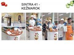 SAMPLING-PRESENTATION-OF-Freshly-ro-in-Slovakia-7.jpg