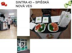 SAMPLING-PRESENTATION-OF-Freshly-ro-in-Slovakia-9.jpg