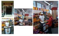ATI-DELICATES-FRESHLY-CZ_NORMA_2015_07_27-4.jpg