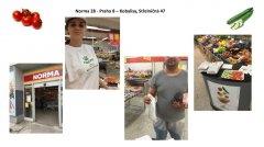 ATI-DELICATES-FRESHLY-CZ_NORMA_2015_07_28-1-13.jpg