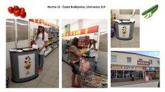 ATI-DELICATES-FRESHLY-CZ_NORMA_2015_07_28-1-16.jpg