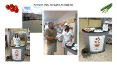 ATI-DELICATES-FRESHLY-CZ_NORMA_2015_07_28-1-17.jpg