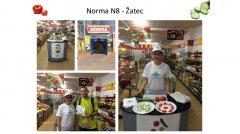ATI-DELICATES-FRESHLY-CZ_NORMA_2015_07_28-1-2.jpg