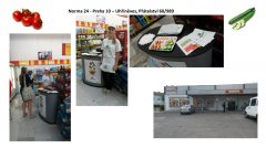 ATI-DELICATES-FRESHLY-CZ_NORMA_2015_07_29-15.jpg