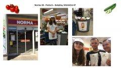 ATI-DELICATES-FRESHLY-CZ_NORMA_2015_08_01-13.jpg