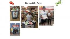 ATI-DELICATES-FRESHLY-CZ_NORMA_2015_08_01-2.jpg